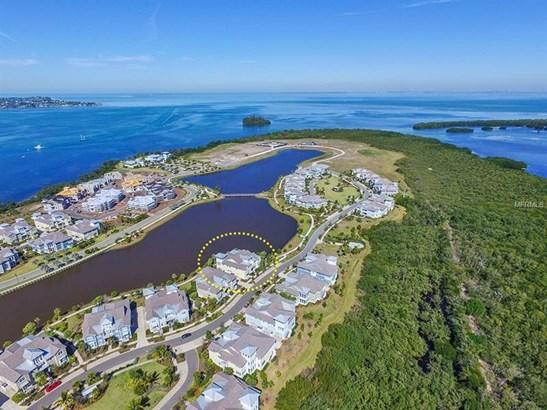 254 Sapphire Lake Drive 202, Bradenton, FL - USA (photo 3)