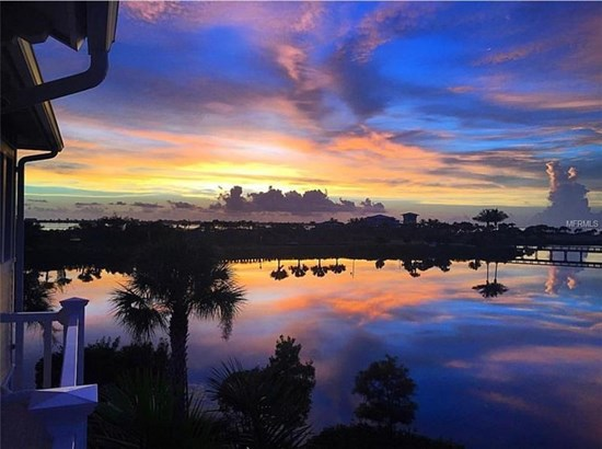 254 Sapphire Lake Drive 202, Bradenton, FL - USA (photo 4)