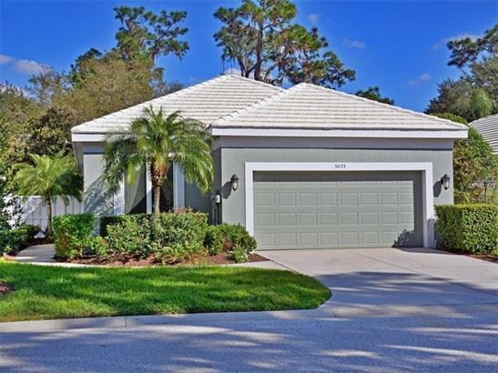 5035 88th Street E, Bradenton, FL - USA (photo 1)