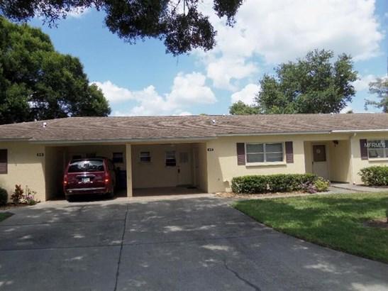 390 301 Boulevard W 9c, Bradenton, FL - USA (photo 1)