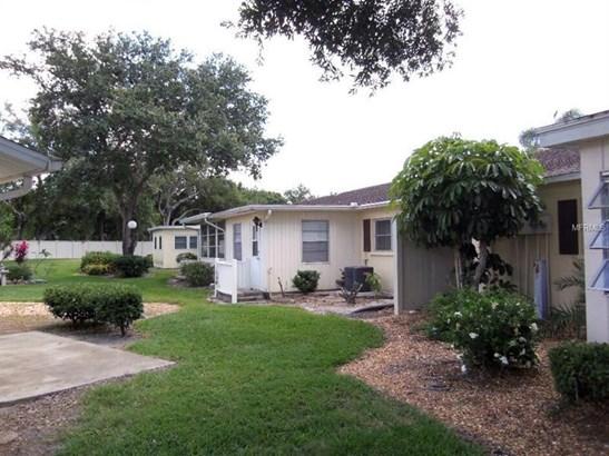 390 301 Boulevard W 9c, Bradenton, FL - USA (photo 2)
