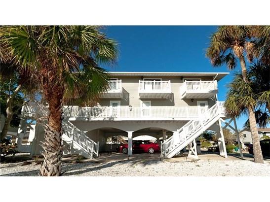 3402 6th Avenue 3, Holmes Beach, FL - USA (photo 1)