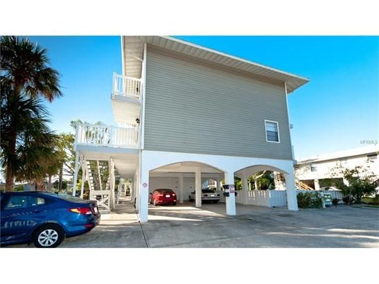 3402 6th Avenue 3, Holmes Beach, FL - USA (photo 2)