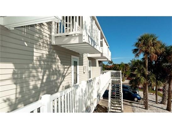 3402 6th Avenue 3, Holmes Beach, FL - USA (photo 3)
