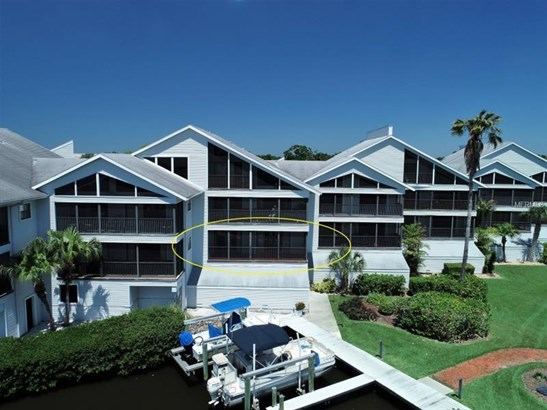 515 Leffingwell Avenue 113, Ellenton, FL - USA (photo 2)