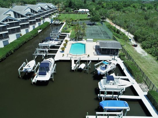 515 Leffingwell Avenue 113, Ellenton, FL - USA (photo 4)