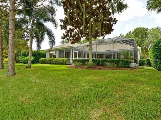 4852 Carrington Circle, Sarasota, FL - USA (photo 3)