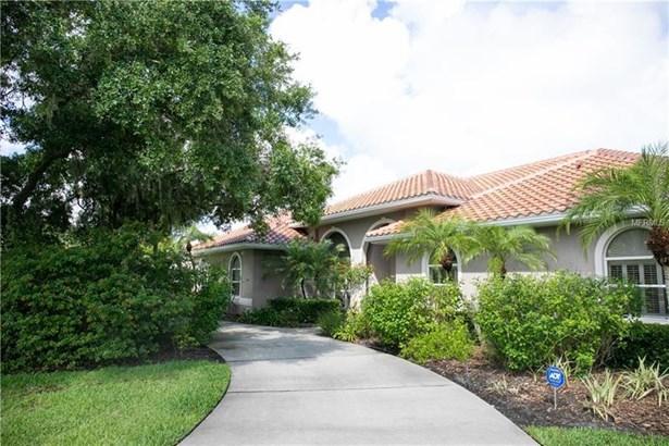 7724 Alister Mackenzie Drive, Sarasota, FL - USA (photo 1)