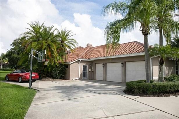 7724 Alister Mackenzie Drive, Sarasota, FL - USA (photo 2)