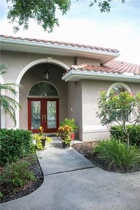 7724 Alister Mackenzie Drive, Sarasota, FL - USA (photo 3)