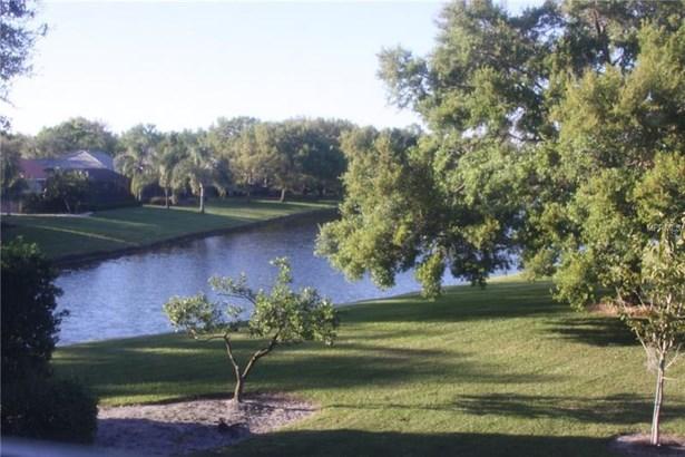 7724 Alister Mackenzie Drive, Sarasota, FL - USA (photo 4)