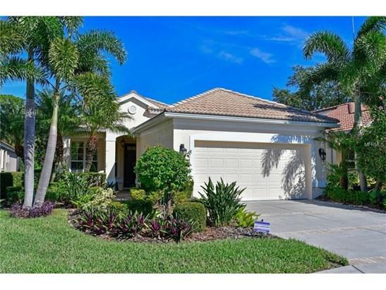 7627 Birds Eye Terrace, Bradenton, FL - USA (photo 1)