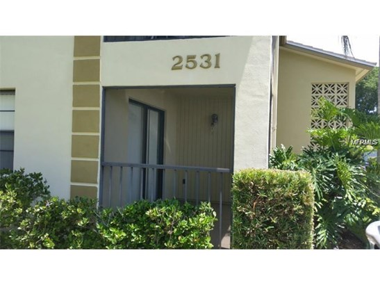 2531 Bayshore Gardens Parkway 25, Bradenton, FL - USA (photo 1)