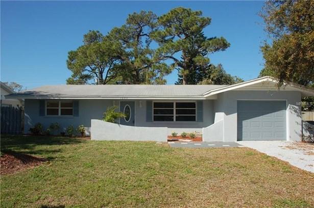 1004 42nd St W, Bradenton, FL - USA (photo 1)