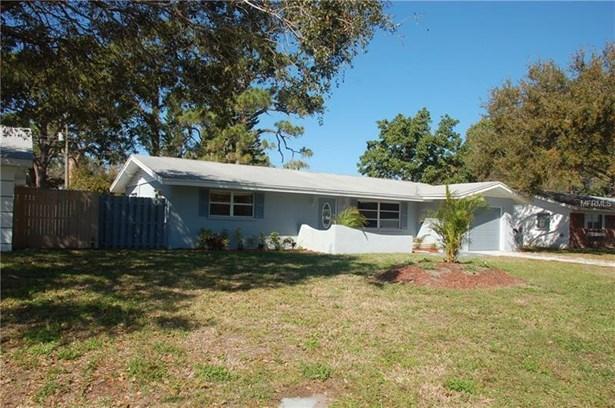 1004 42nd St W, Bradenton, FL - USA (photo 2)