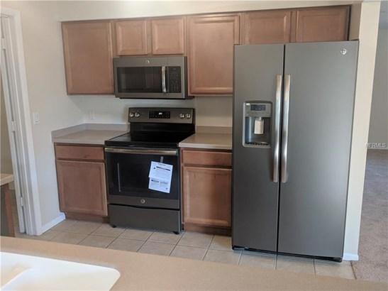 1004 42nd St W, Bradenton, FL - USA (photo 3)