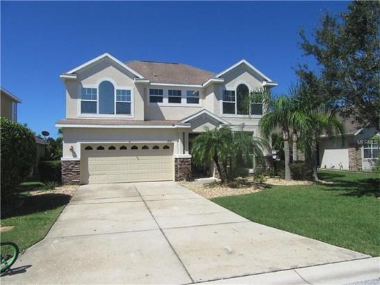 12523 23rd Street E, Parrish, FL - USA (photo 1)