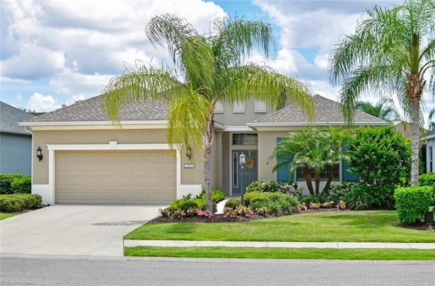 11504 Griffith Park Terrace, Bradenton, FL - USA (photo 1)