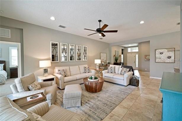 11504 Griffith Park Terrace, Bradenton, FL - USA (photo 3)