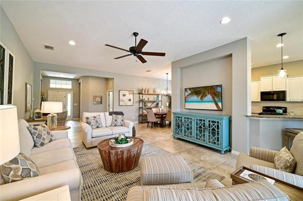 11504 Griffith Park Terrace, Bradenton, FL - USA (photo 4)