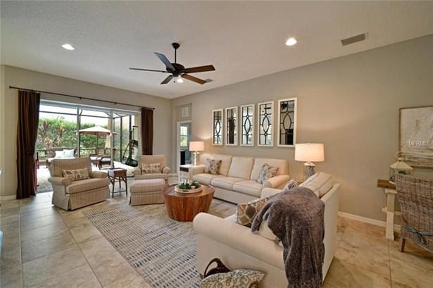 11504 Griffith Park Terrace, Bradenton, FL - USA (photo 5)