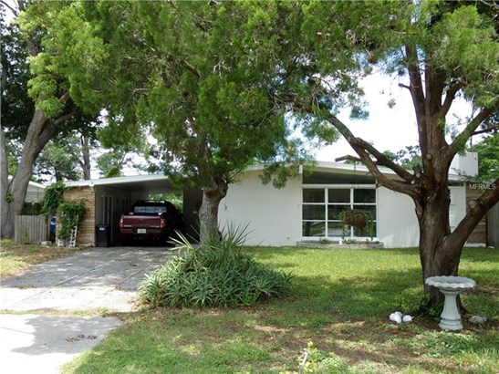2705 Florida Boulevard, Bradenton, FL - USA (photo 1)