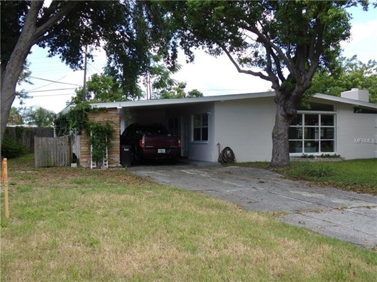 2705 Florida Boulevard, Bradenton, FL - USA (photo 2)