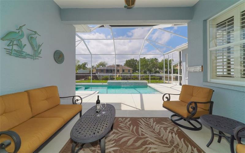 3804 5th Avenue Ne, Bradenton, FL - USA (photo 4)
