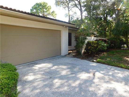 3802 Sun Eagle Ln, Bradenton, FL - USA (photo 1)