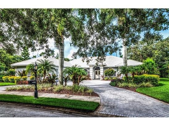 4208 Palacio Drive, Sarasota, FL - USA (photo 1)
