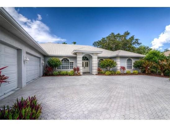 4208 Palacio Drive, Sarasota, FL - USA (photo 2)