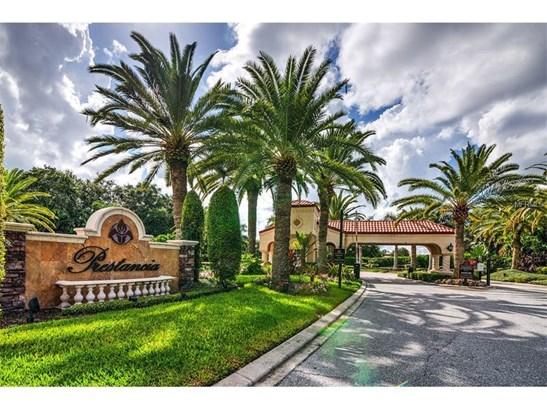 4208 Palacio Drive, Sarasota, FL - USA (photo 3)