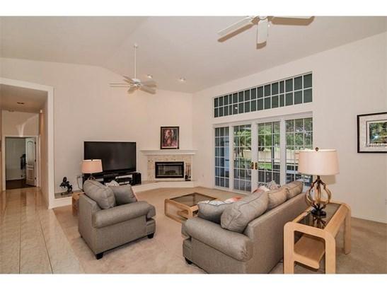 4208 Palacio Drive, Sarasota, FL - USA (photo 5)