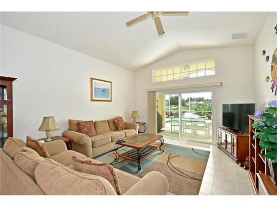 4487 Sanibel Way, Bradenton, FL - USA (photo 2)