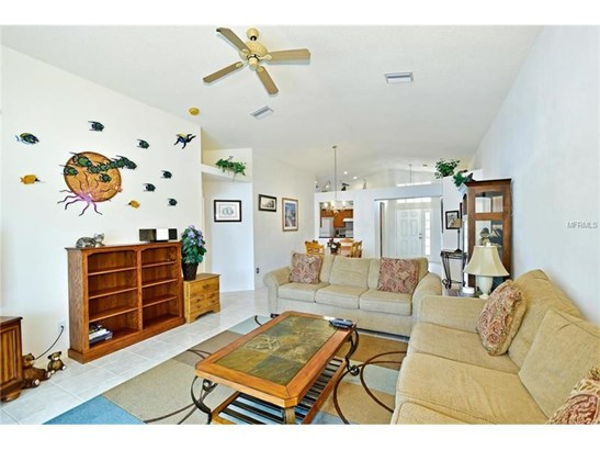 4487 Sanibel Way, Bradenton, FL - USA (photo 5)