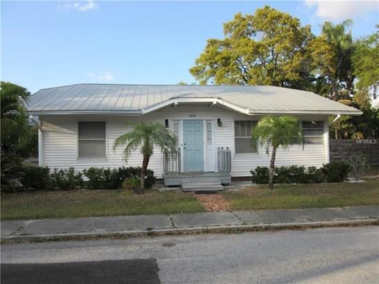 3016 3rd Avenue W, Bradenton, FL - USA (photo 1)