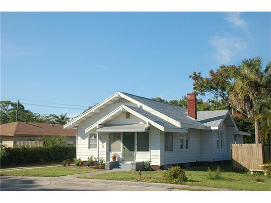 2530 9th Ave W, Bradenton, FL - USA (photo 1)