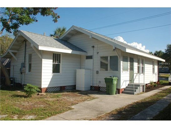 2530 9th Ave W, Bradenton, FL - USA (photo 2)