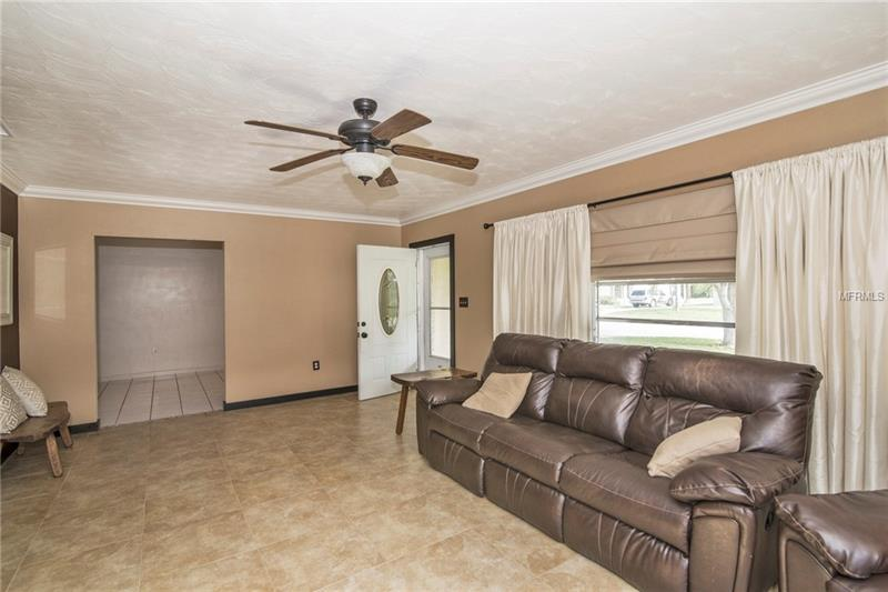 2711 27th Avenue Drive W, Bradenton, FL - USA (photo 3)