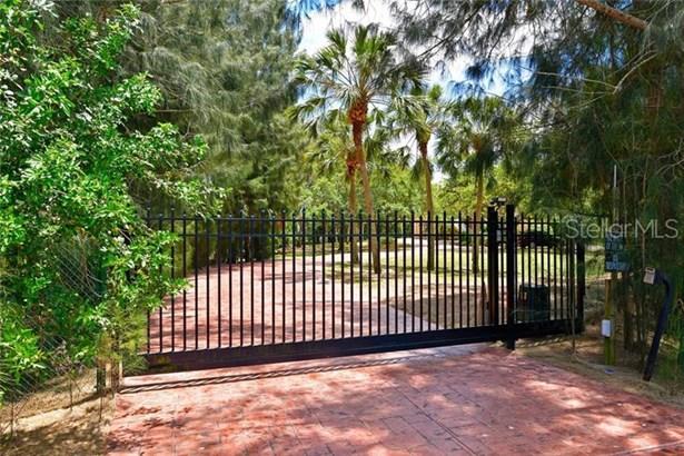 6818 Bayshore Road, Palmetto, FL - USA (photo 2)