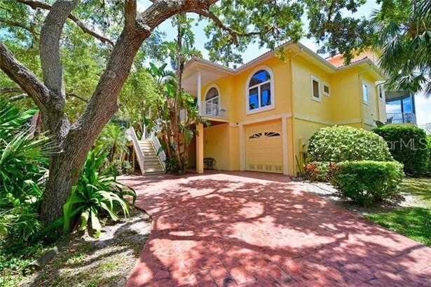 6818 Bayshore Road, Palmetto, FL - USA (photo 4)