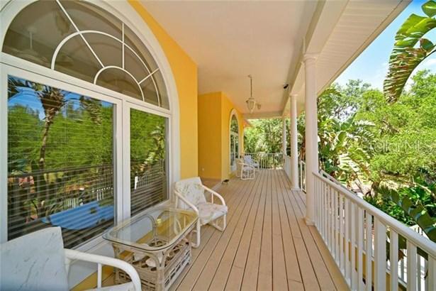 6818 Bayshore Road, Palmetto, FL - USA (photo 5)
