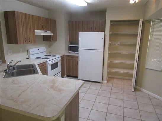12115 78th Street E, Parrish, FL - USA (photo 3)
