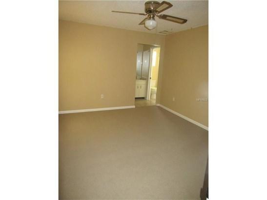 12115 78th Street E, Parrish, FL - USA (photo 5)