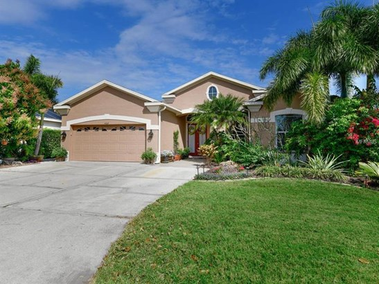 4007 4th Avenue Ne, Bradenton, FL - USA (photo 2)