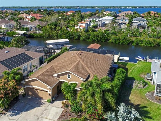 4007 4th Avenue Ne, Bradenton, FL - USA (photo 3)