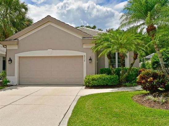 8738 49th Terrace E, Bradenton, FL - USA (photo 1)