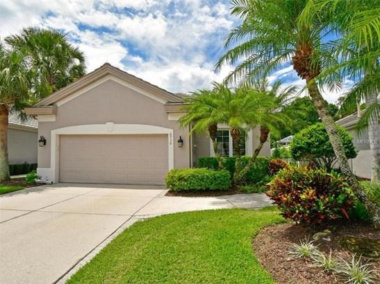 8738 49th Terrace E, Bradenton, FL - USA (photo 2)