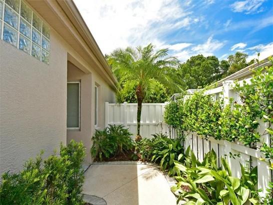 8738 49th Terrace E, Bradenton, FL - USA (photo 3)