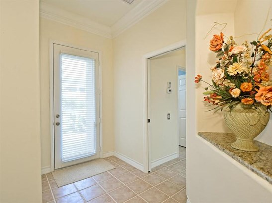 8738 49th Terrace E, Bradenton, FL - USA (photo 4)